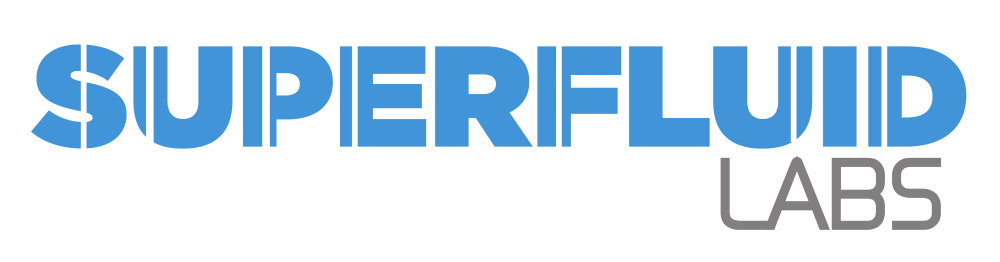 superfluid-labs-logo-transparent.png