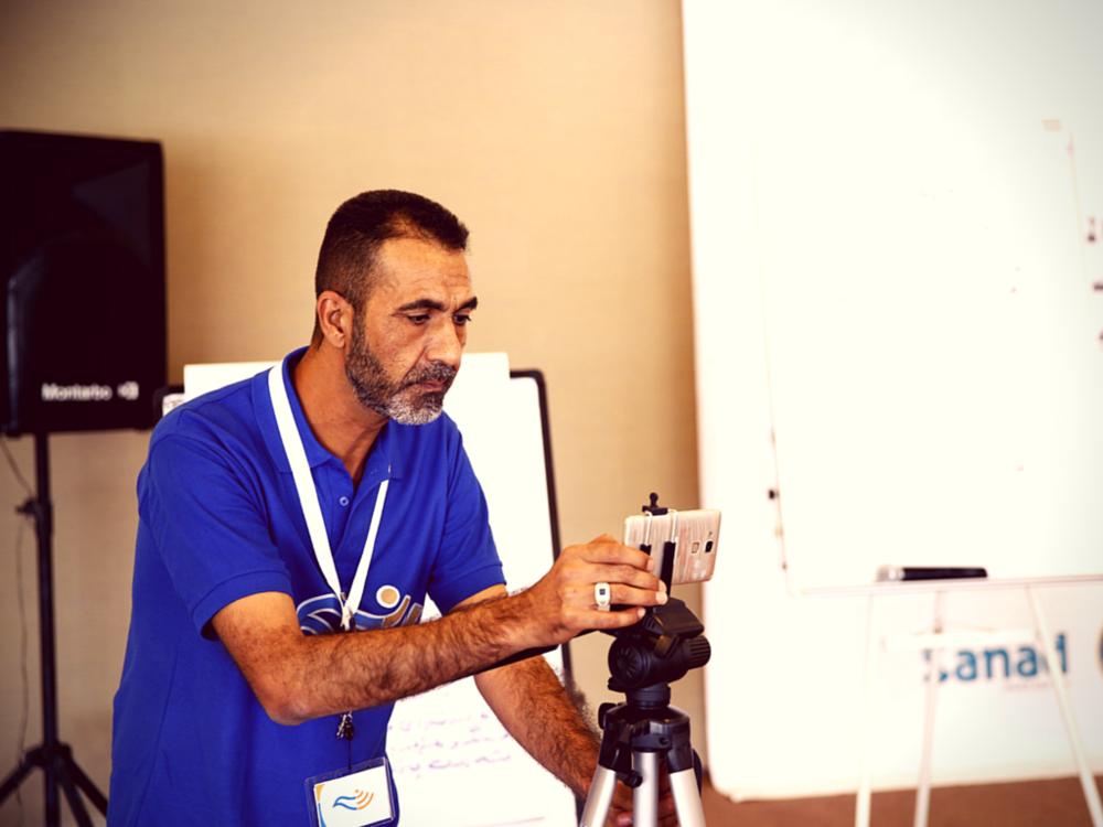 PTX Iraq Trainer.png