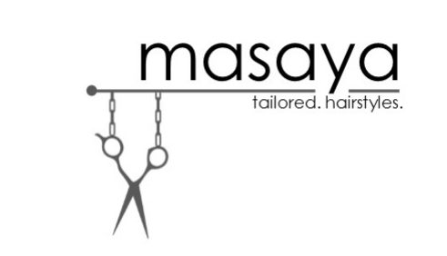 Salon Masaya - Fishtown Hair Salon