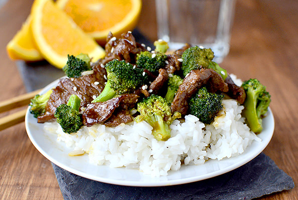 Lighter-Orange-Beef-and-Broccoli-iowagirleats.com-02_mini.jpg