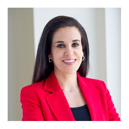 Daphne Zohar Board Member view bio