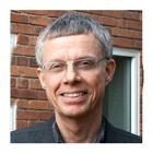 Steve Faraone, PhD view bio