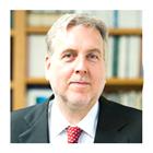 Maurizio Fava, PhD view bio