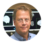Robert T. Schultz, PhD view bio