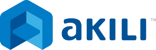 Akili_Logo_simple.png