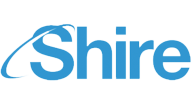 logo_shire.png