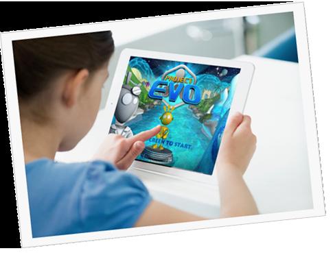 iPad_EVO.png