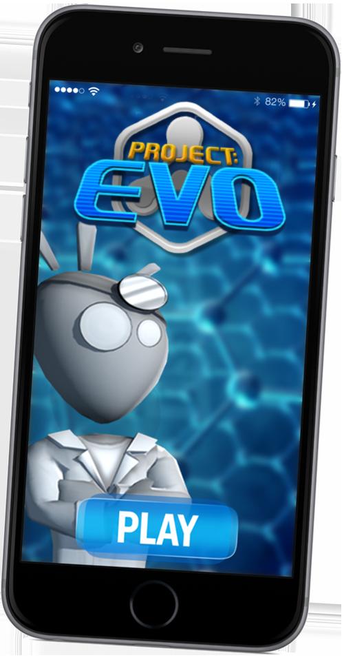 evo-phone.png