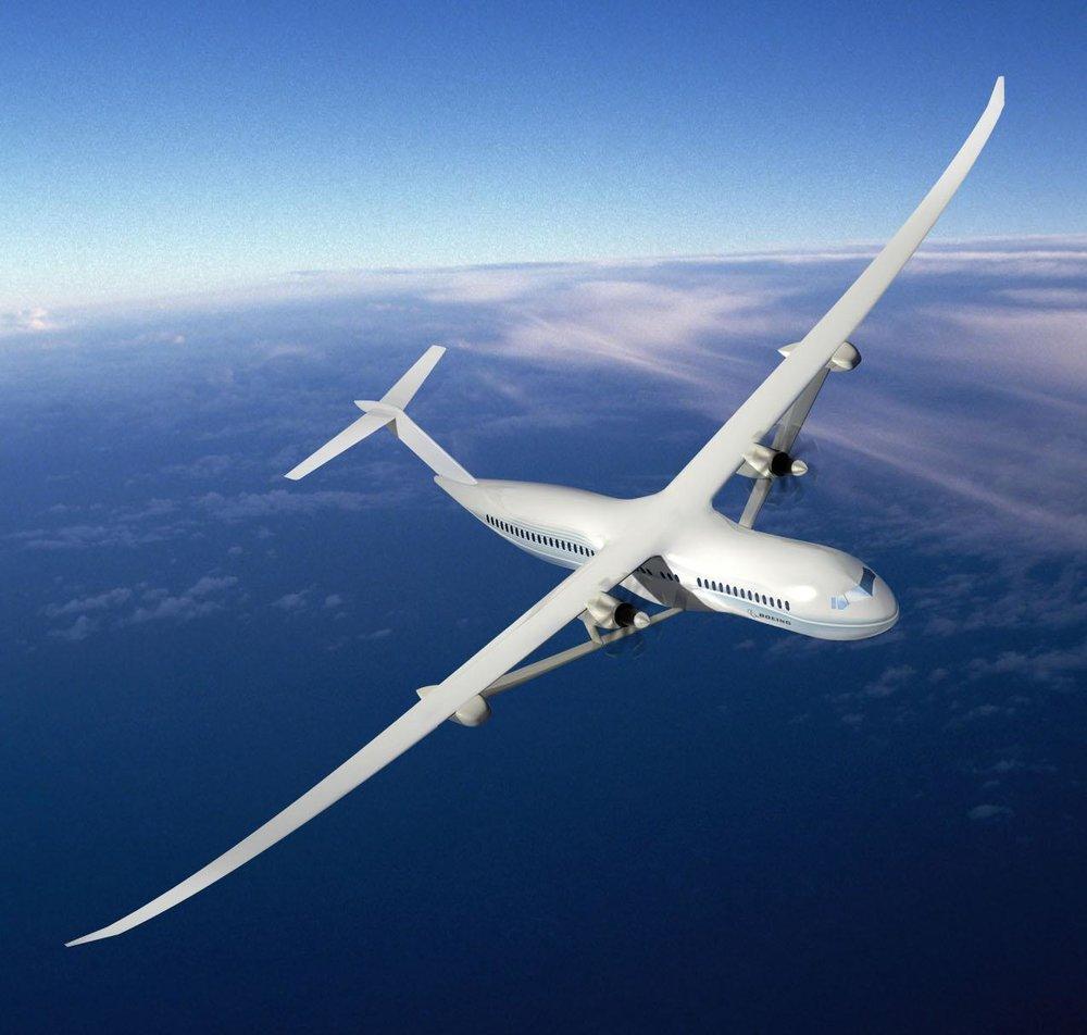 Boeing_SUGAR_Volt_concept_aircraft_2010.jpg