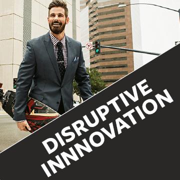 DisruptiveInnovation.jpg
