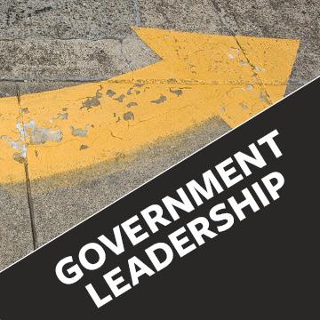 GovernmentLeadership.jpg