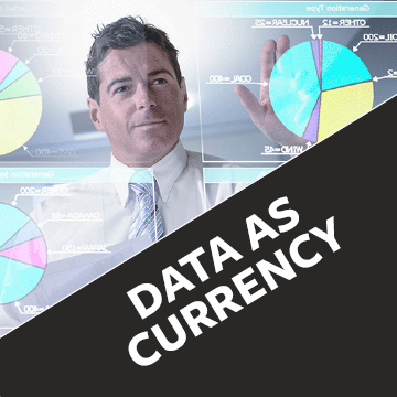 DatasCurrency.jpg