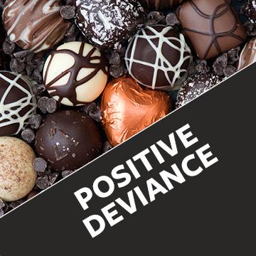 PositiveDeviance.jpg