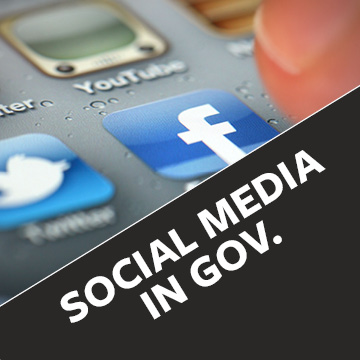 SocialMedia.jpg