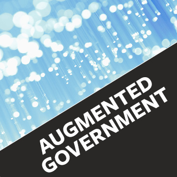 AugmentedReality.jpg