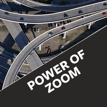 PowerofZoom.jpg