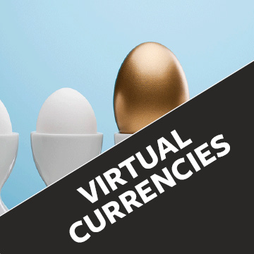 VirtualCurrencies.jpg
