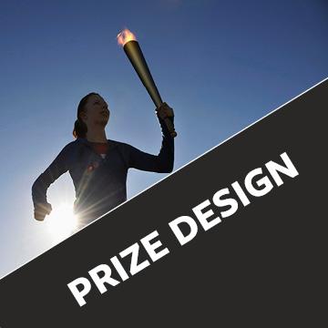 PrizeDesign.jpg
