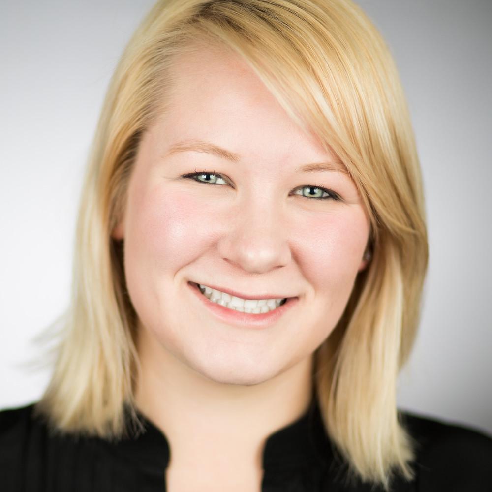 Claire Niech