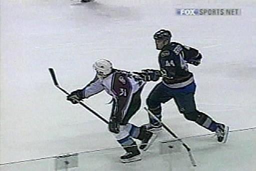 Photo is courtesy of http://sports.yahoo.com/