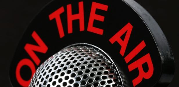 on_the_air.jpg