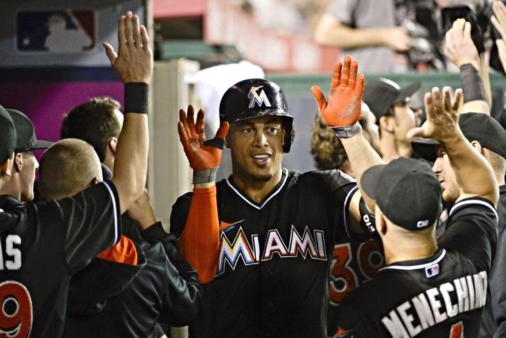Photo Credits: Richard Mackson/USA TODAY Sports/http://www.beyondtheboxscore.com/