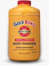 Gold Bond Original.jpg