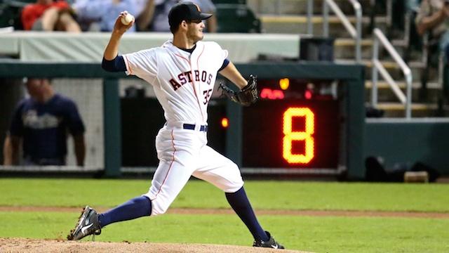 Photo Credit: Mark J. Rebilas/USA TODAY Sports/http://www.rantsports.com/