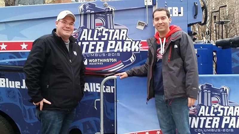 Curt & Josh ASG.jpg