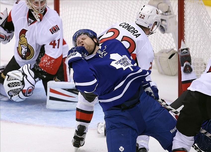Photo Credit: Tom Szczerbowski/USA TODAY Sports/http://senshot.com/