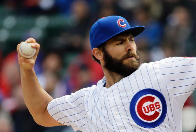 Photo credit:MLB.com