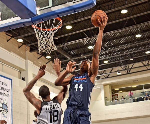 Photo credit: NBA.com