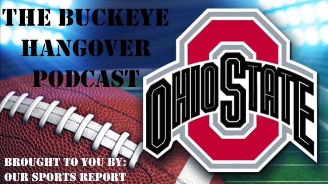 Buckeye Hangover Banner.jpg