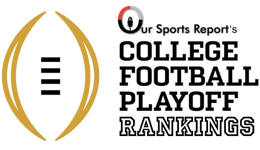 OSR CFB Playoff Rankings.jpg