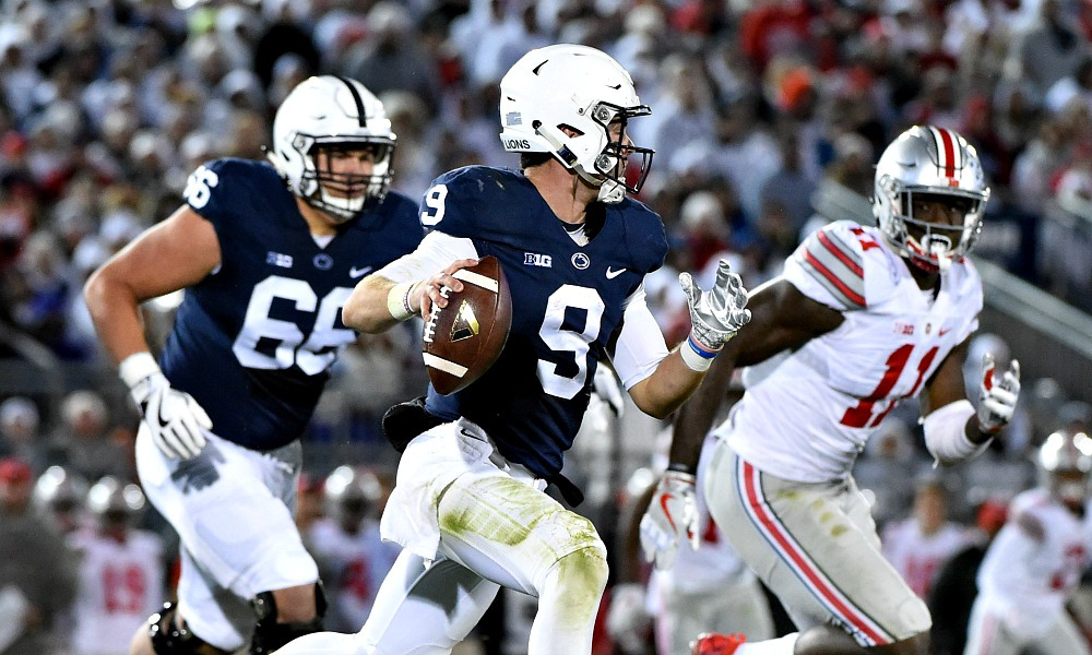 Image Courtesy of collegefootballnews.com