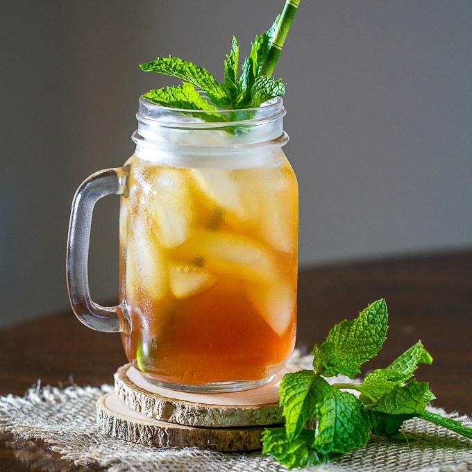 Bourbon-Ice-Tea-FG.jpg