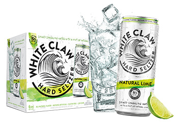 white-claw-hard-seltzer-natural-lime_1.jpg