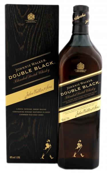 johnnie-walker-double-black-label.jpg