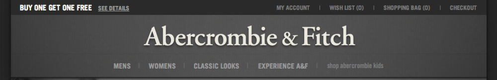 Abercrombie + Fitch - header.png