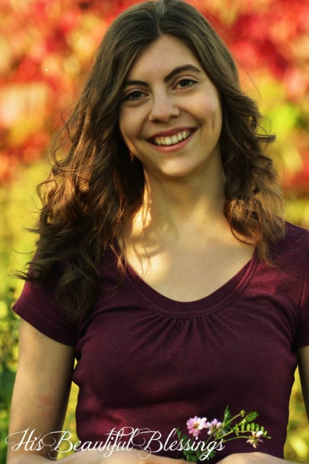 Heather from Cook It Up Paleo  | Personally Paleo