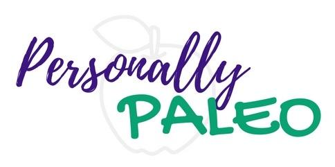 Personally Paleo