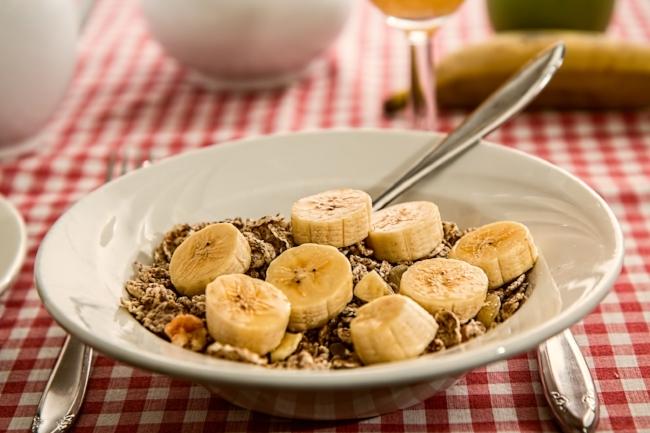 Stop Underestimating Breakfast | Personally Paleo