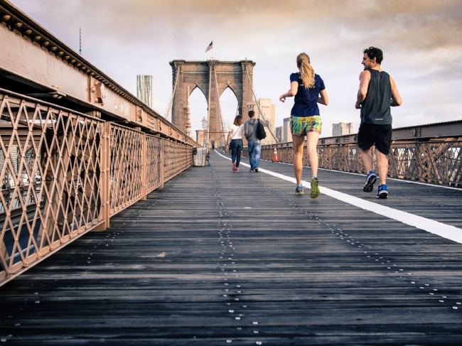 Steps to Take Before Starting an Intense Exercise Program | Personally Paleo