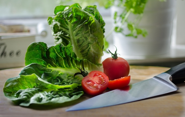 3 Paleo Summer Salads | Personally Paleo