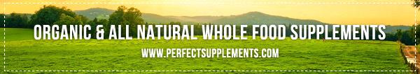 Perfect Supplements Collagen & Gelatin   Personally Paleo