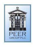 peergroup.jpg