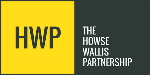 The Howse Wallis Partnership