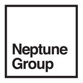neptune-group.jpg