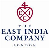east-india-company.jpg