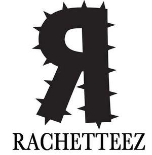 Rachetteez
